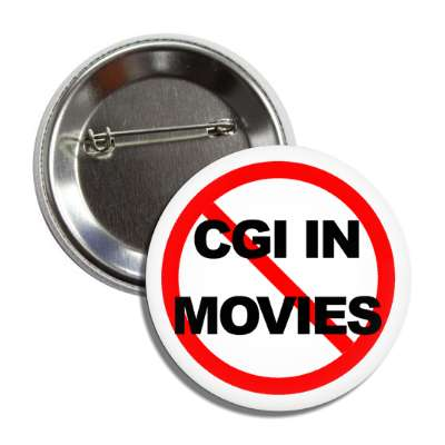 cgi in movies red slash button