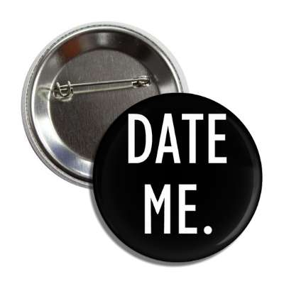 date me button