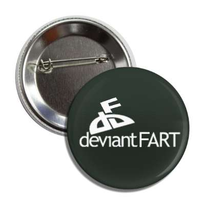 deviantfart button