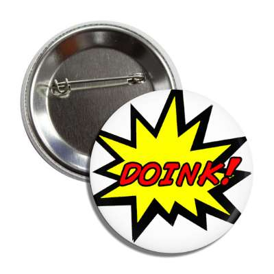 doink button