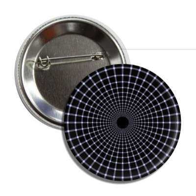 dot grid circular button