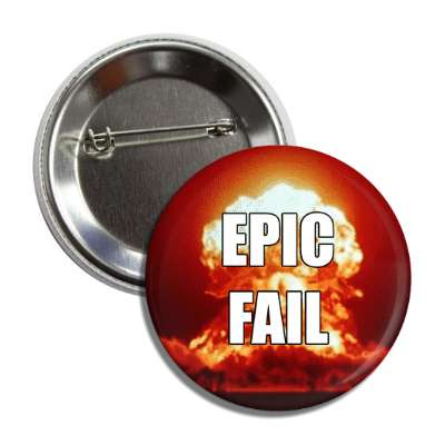 epic fail mushroom cloud button