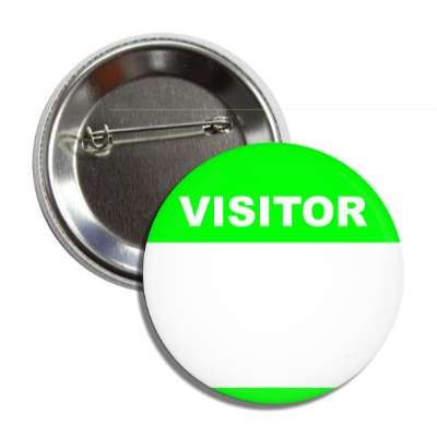 green visitor button