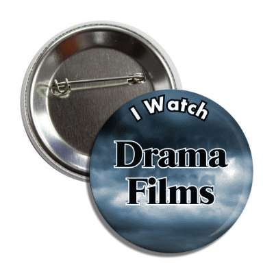 i watch drama films button