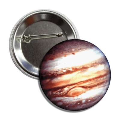 jupiter fifth planet from sun button