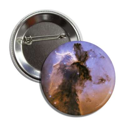 nebula horsehead button