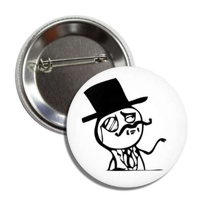 neutral feel like a sir button