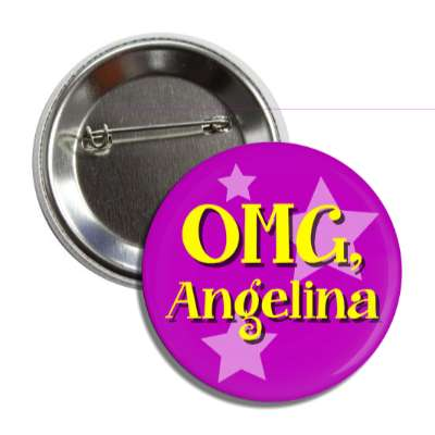 omg angelina button