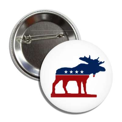 progressive party button