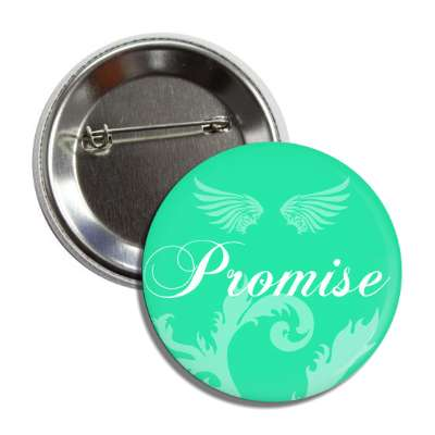 promise button