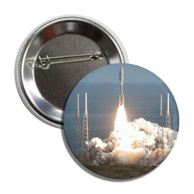 shuttle takeoff button
