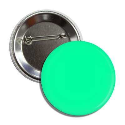 surf green button