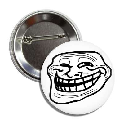 troll face button