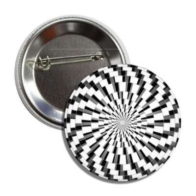 wacky checker spiral button