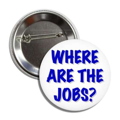 where are the jobs button